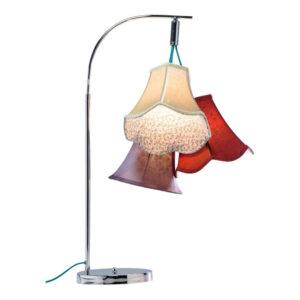 7-1353-146-5-Table-Lamp-Saloon-Flowers.jpg