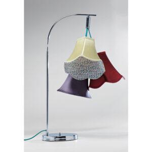 7-1353-146-5-Table-Lamp-Saloon-Flowers-5.jpg