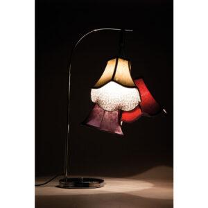 7-1353-146-5-Table-Lamp-Saloon-Flowers-6.jpg