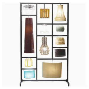 7-1353-316-7-Floor-Lamp-Parecchi-Art-House-186cm-1.jpg