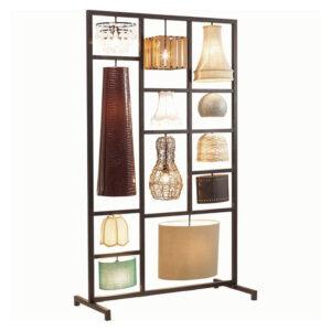 7-1353-316-7-Floor-Lamp-Parecchi-Art-House-186cm-2.jpg