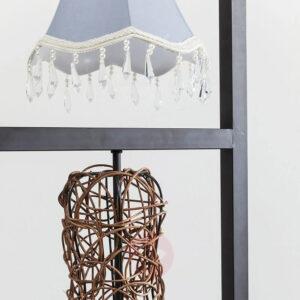 7-1353-316-7-Floor-Lamp-Parecchi-Art-House-186cm-3.jpg