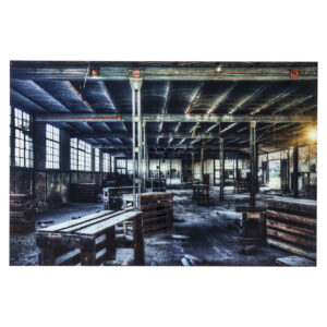 8-1353-191-6-Picture-Glass-Factory-100x150cm-1.jpg