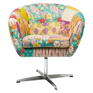 AI-1353-106-3-Swivel-Chair-Patchwork-Flower-Power-11.jpg