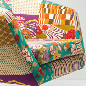 AI-1353-106-3-Swivel-Chair-Patchwork-Flower-Power-6.jpg
