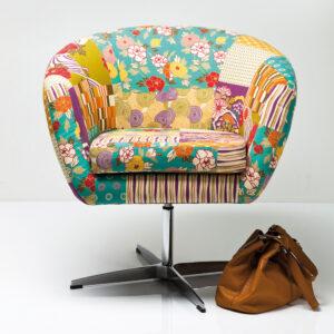 AI-1353-106-3-Swivel-Chair-Patchwork-Flower-Power-8.jpg
