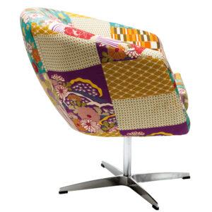 AI-1353-106-3-Swivel-Chair-Patchwork-Flower-Power-9.jpg