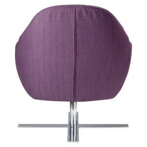 AI-1772-0006-Rondo-Chrome-Flat4-Porto-Purple-1.jpg