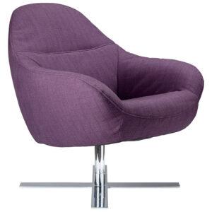 AI-1772-0006-Rondo-Chrome-Flat4-Porto-Purple-3.jpg
