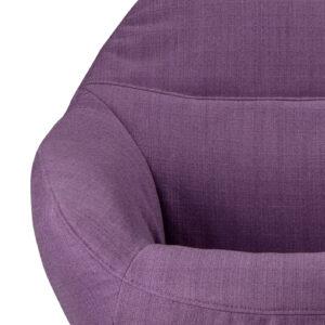 AI-1772-0006-Rondo-Chrome-Flat4-Porto-Purple-5.jpg