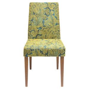HI-1353-228-6-Padded-Chair-Casual-Zoe-1.jpg