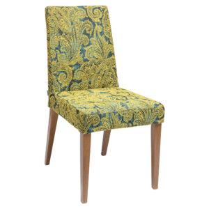 HI-1353-228-6-Padded-Chair-Casual-Zoe-2.jpg