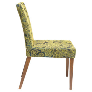 HI-1353-228-6-Padded-Chair-Casual-Zoe-3.jpg
