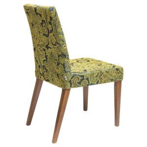 HI-1353-228-6-Padded-Chair-Casual-Zoe-4.jpg