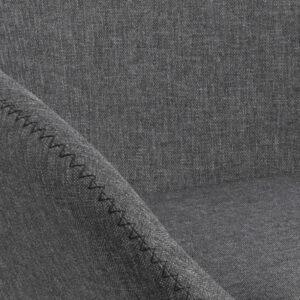 HI-1739-320-10-Candis-Carver-Sawana-Grey-Contrast-Stitiching-Black-5.jpg