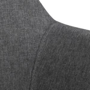 HI-1739-320-10-Candis-Carver-Sawana-Grey-Contrast-Stitiching-Black-7.jpg