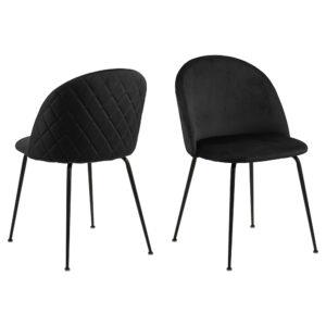 HI-1739-330-10-Louise-Dining-Chair-Dublin-Black-3.jpg