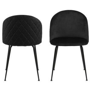 HI-1739-330-10-Louise-Dining-Chair-Dublin-Black-4.jpg