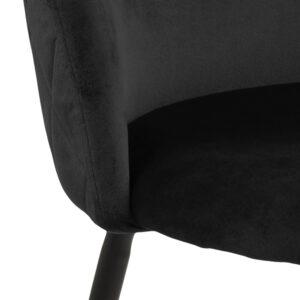 HI-1739-330-10-Louise-Dining-Chair-Dublin-Black-8.jpg