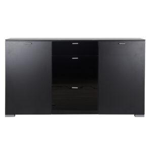 KS-1799-123-6-Gallery-Sideboard-Black-150x84x42cm.jpg