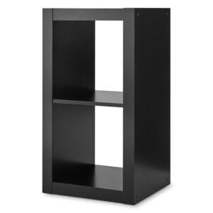 LI-1299-016-7-Box-Cube-1×2-Black-2.jpeg