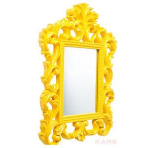 MI-1353-147-3-Mirror-Modern-Barock-Yellow-53x69cm-1.jpg