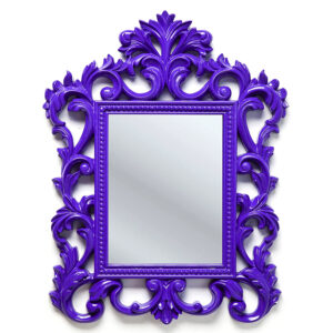 MI-1353-148-3-Mirror-Modern-Barock-Purple.jpg