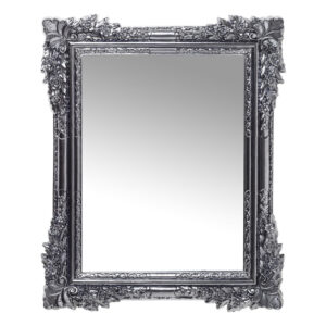 MI-1353-240-6-Mirror-Fiore-Chrome-89×109-1.jpg