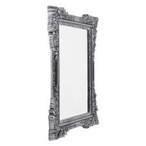 MI-1353-240-6-Mirror-Fiore-Chrome-89×109-2.jpg