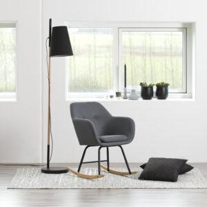 RI-1739-141-10-Emilia-Rocking-Chair-Dark-Grey-Base-Metal-Balck-1.jpg