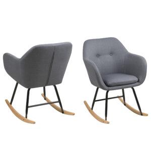 RI-1739-141-10-Emilia-Rocking-Chair-Dark-Grey-Base-Metal-Balck-2.jpg