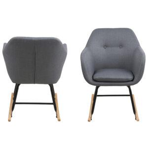 RI-1739-141-10-Emilia-Rocking-Chair-Dark-Grey-Base-Metal-Balck-3.jpg