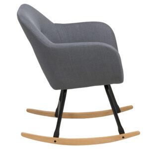RI-1739-141-10-Emilia-Rocking-Chair-Dark-Grey-Base-Metal-Balck-4.jpg