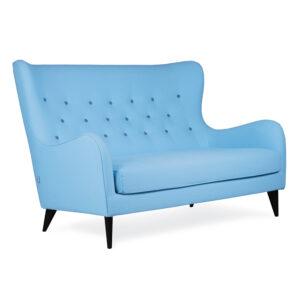 SI-1313-100-5-Pola-2.5-Sofa-Luis-17Blue-164x98x102cm.2.jpg