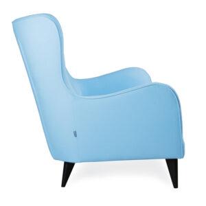 SI-1313-100-5-Pola-2.5-Sofa-Luis-17Blue-164x98x102cm.3.jpg