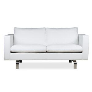 SI-4900-156-4-Comfort-8000-2.5seat-Royal-White-06000-1.jpg