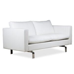 SI-4900-156-4-Comfort-8000-2.5seat-Royal-White-06000-2.jpg