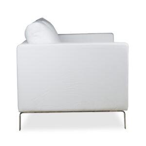 SI-4900-156-4-Comfort-8000-2.5seat-Royal-White-06000-3.jpg