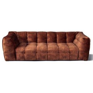 SI-4900-274-10-Michellin-Sofa-3-Seater-Adore-Rust-2.jpg