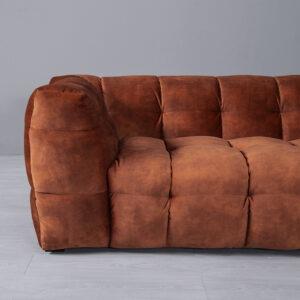 SI-4900-274-10-Michellin-Sofa-3-Seater-Adore-Rust-4.jpg
