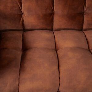 SI-4900-274-10-Michellin-Sofa-3-Seater-Adore-Rust-5.jpg