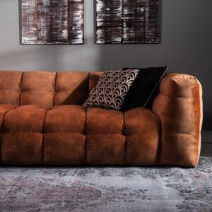 SI-4900-274-10-Michellin-Sofa-3-Seater-Adore-Rust-6.jpg