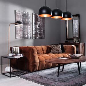 SI-4900-274-10-Michellin-Sofa-3-Seater-Adore-Rust-7.jpg