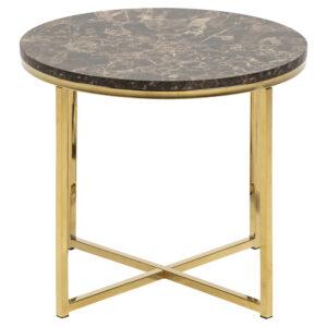 TI-1739-375-10-Alisma-Lamp-Table-MDF-Paper-Marble-BrownGolden-Chrome-Legs-2.jpg