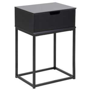 TI-1739-382-10-Mitra-Bed-Side-Table-Balck-Lacquered-Metal-Legs-3.jpg