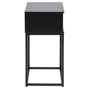 TI-1739-382-10-Mitra-Bed-Side-Table-Balck-Lacquered-Metal-Legs-4.jpg
