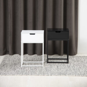 TI-1739-382-10-Mitra-Bed-Side-Table-Balck-Lacquered-Metal-Legs-6.jpg