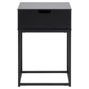 TI-1739-382-10-Mitra-Bed-Side-Table-Balck-Lacquered-Metal-Legs-7.jpg