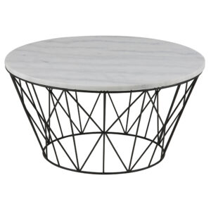 TS-1739-220-10-Dudley-Coffee-Table-Marble-G.-White-3.jpg