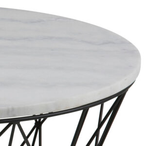 TS-1739-220-10-Dudley-Coffee-Table-Marble-G.-White-4.jpg